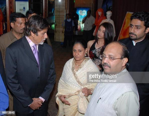 movies aishwarya india superstar