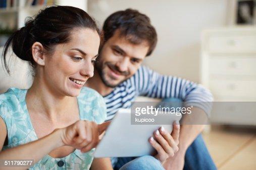 Bonding and browsing