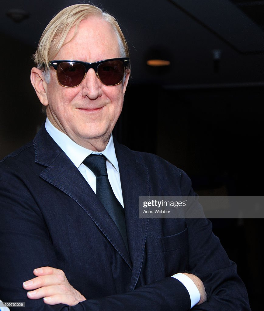 t bone burnett it's not too late lyrics