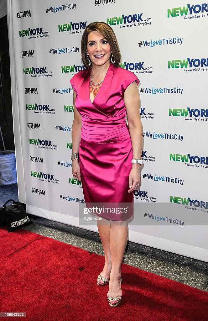 <a gi-track='captionPersonalityLinkClicked' href=/galleries/search?phrase=Bonnie+Fuller&family=editorial&specificpeople=747264 ng-click='$event.stopPropagation()'>Bonnie Fuller</a> attends the NewYork.com Launch Party at Arena on May 29, 2013 in New York City.