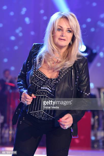 bonnie tyler - photo #16