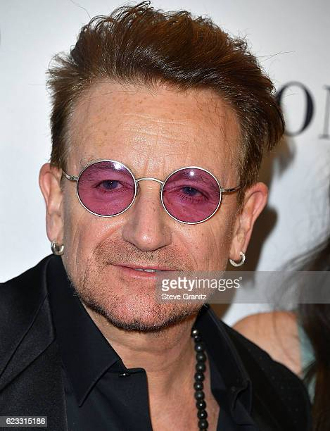 """bono single women I could've told him that before he made the switch and save him thousands in counseling fees chaz bono cannot find love because he """"repels"""" women lovelorn bono, 46, says."""