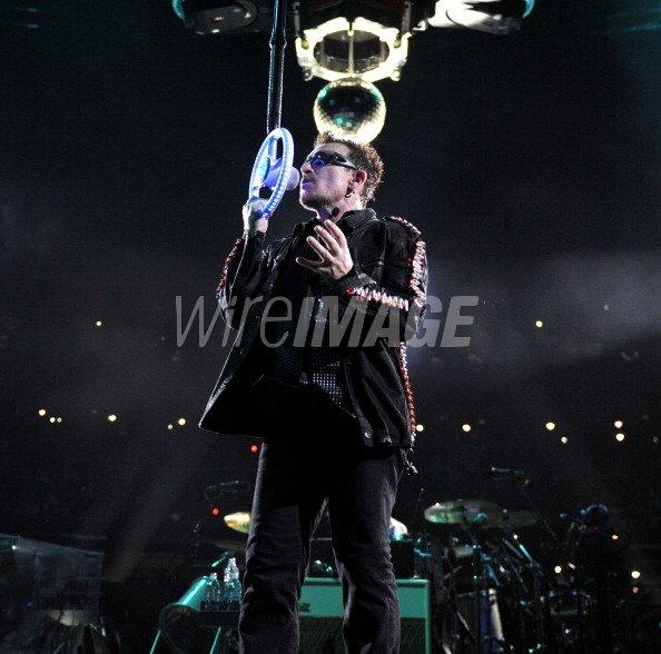 Bono Topix