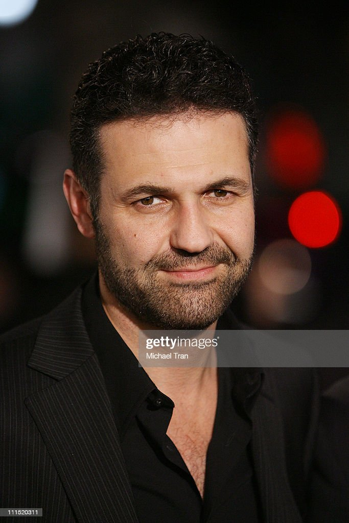 khaled hosseini photos pictures of khaled hosseini getty images book author khaled hosseini arrives at the los angeles premiere of the kite runner