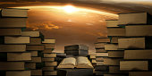 Book, Bible, History, Study, Research, Reading, Library, Knowledge, Wisdom, Literature