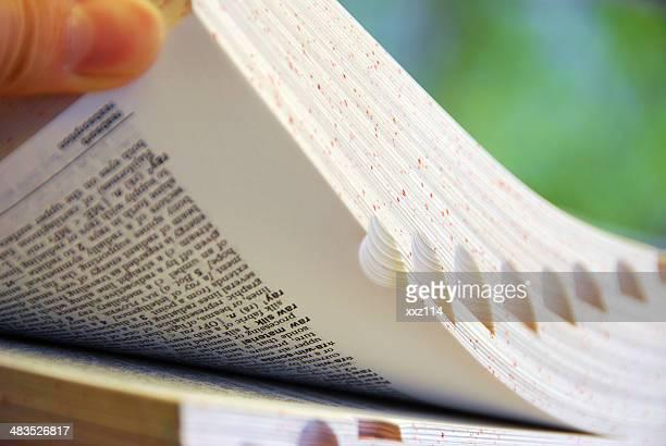 Suchen Buchen