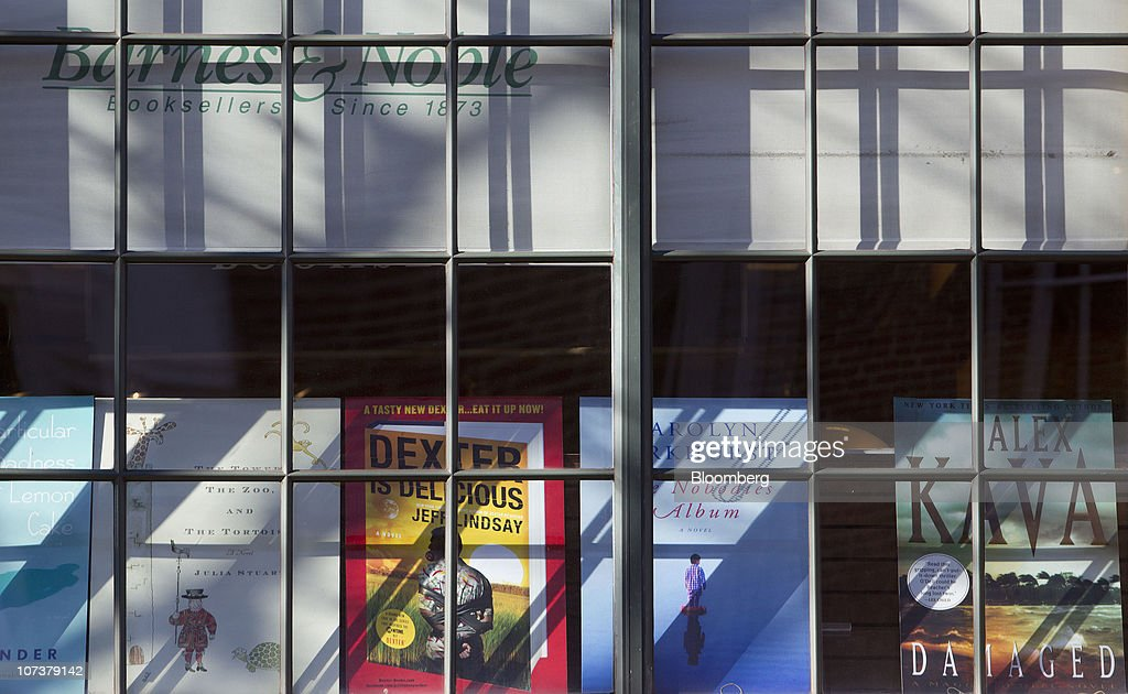 Sit In Window barnes & noble, borders surge as pershing mulls deal photos and