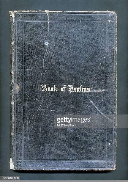 Book of Psalms