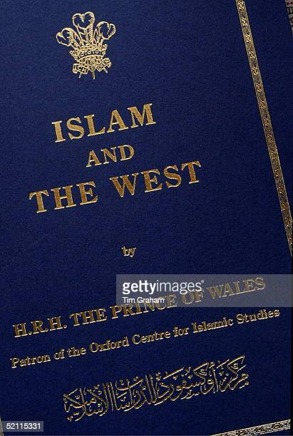 muslim singles in west college corner Intermountain west journal of islam in the united states since 9/11,1 no single work has 3 were attending college courses at the time of the.