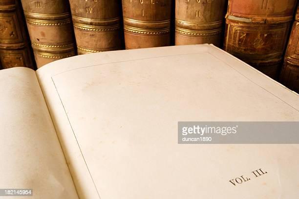 ブックページ