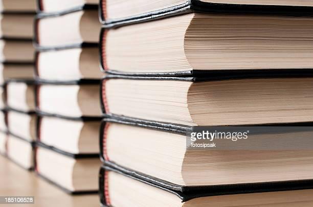I libri
