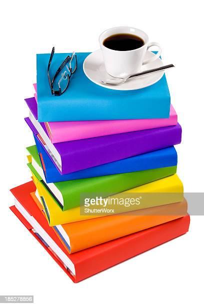 Bücher mit Clipping Path