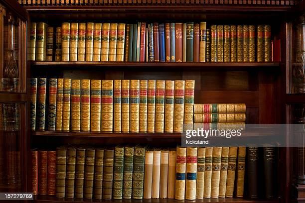 Mensola per libri