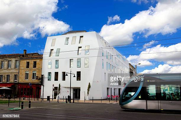 Bacalan stock photos and pictures getty images for Hotel seeko