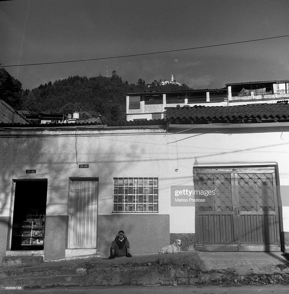 CONTENT] Bosque Izquierdo Rolleiflex 3.5 Zeiss Planar + Fomapan 200