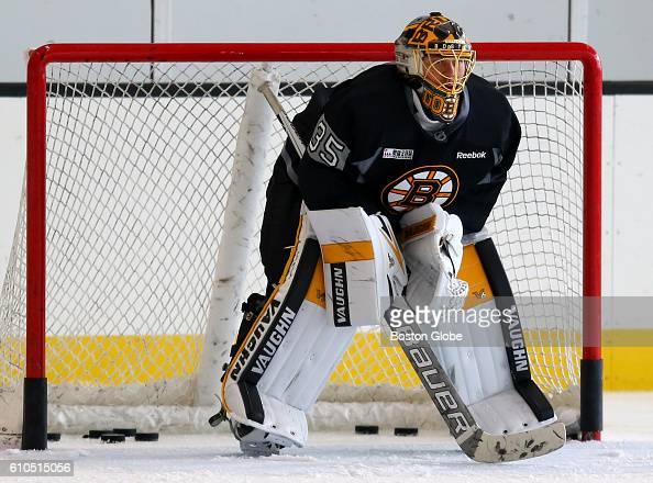 boston-bruins-prospect-goaltender-anton-khudobin-stands-in-net-during-picture-id610515056?s=594x594