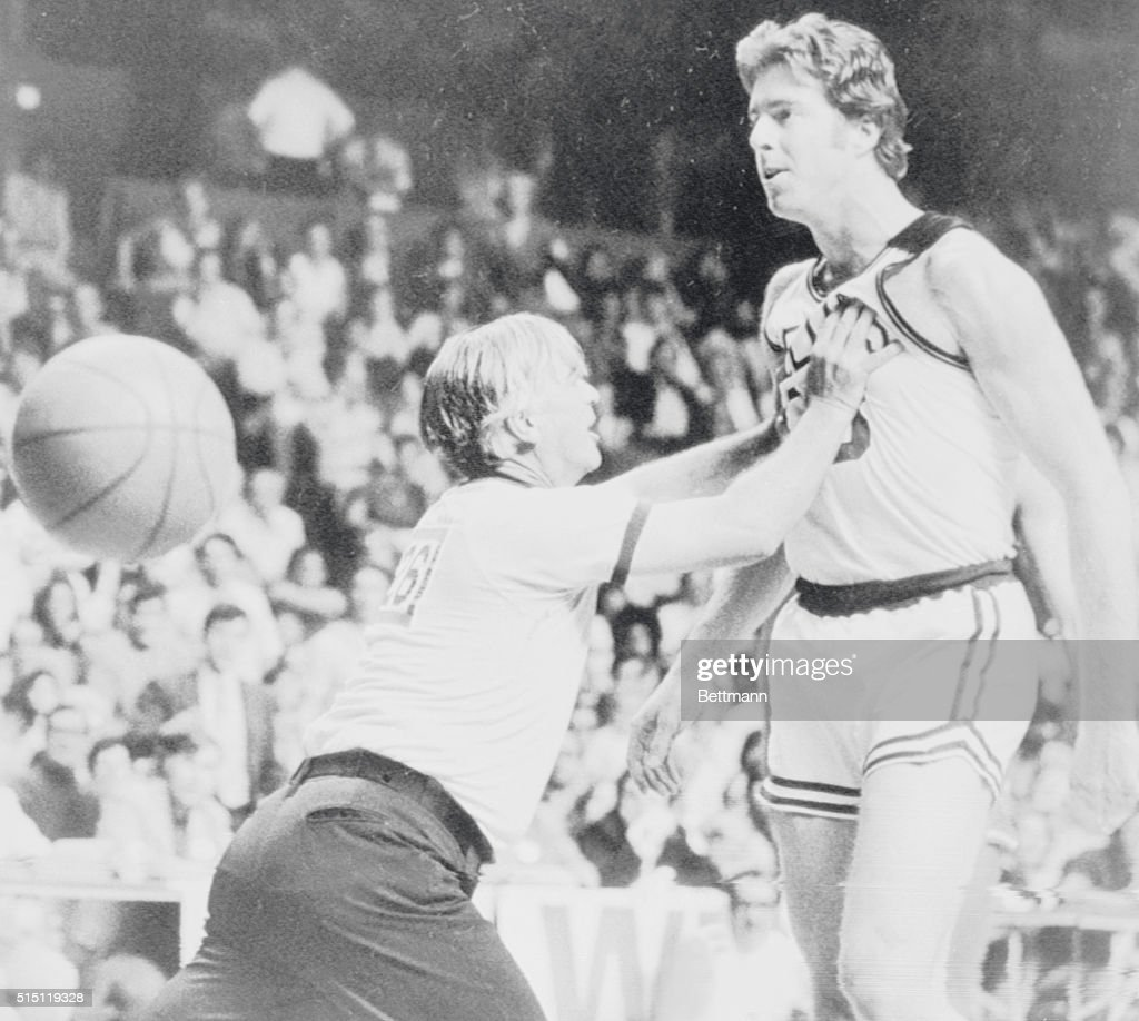 Dave Cowens s – of Dave Cowens