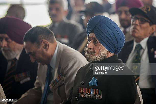 Both Bangladeshi and Indian 71s War Veterans share the eternal bond of camaraderie having shed blood while fighting a common enemy Talking about the...