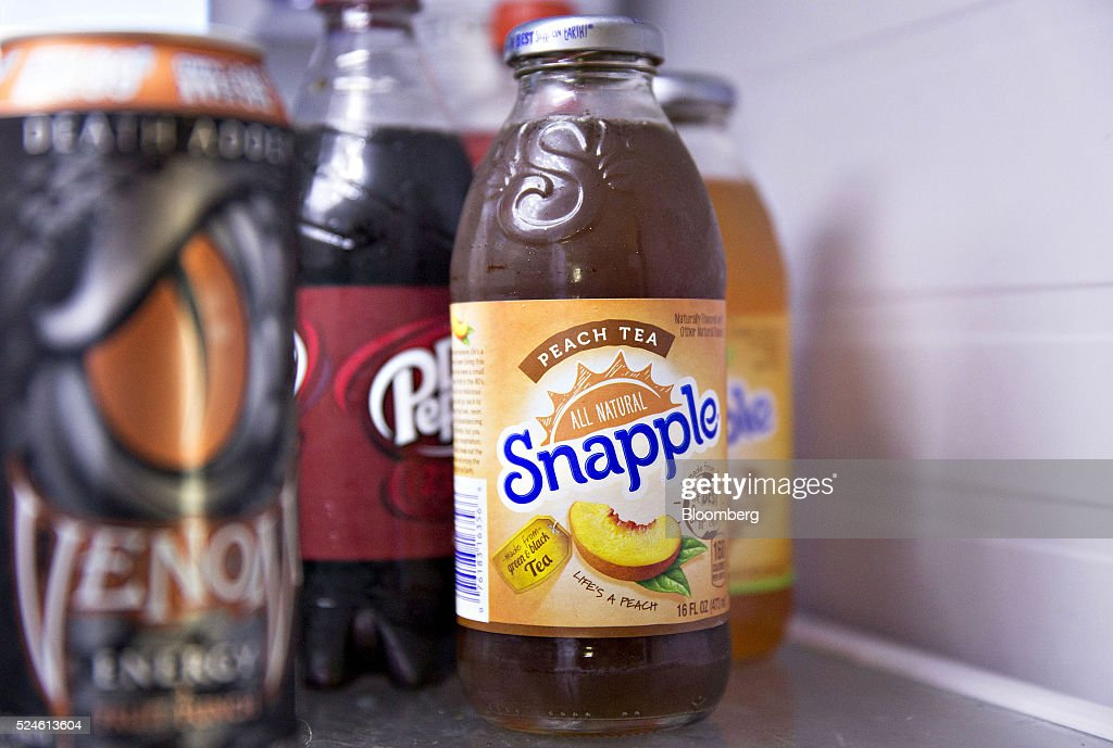 dr pepper snapple group inc Part of this strategy, dr pepper snapple group, inc has previously launched the accelerade rtd brand, a ready-to-drink sport drink energy beverages vs sport drinks.