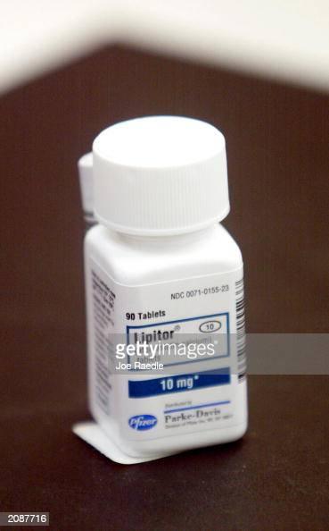 Home   post haste pharmacy