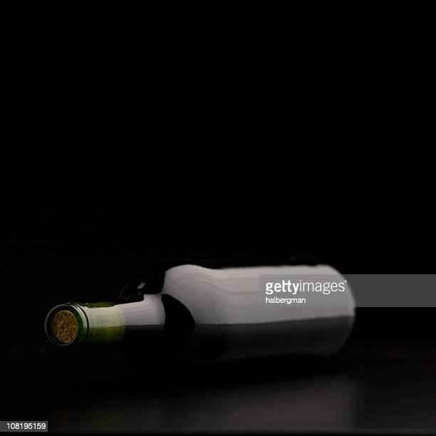 ワイン 1 本