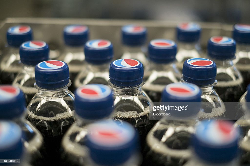 method of production of pepsi cola This paper presents two methods for estimating oligopoly strategies the first  method  in our application to coca-cola and pepsi-cola, we assume that the  firms' decision variables are prices  manufacturing sector + ηi 3 × real yield  on a.