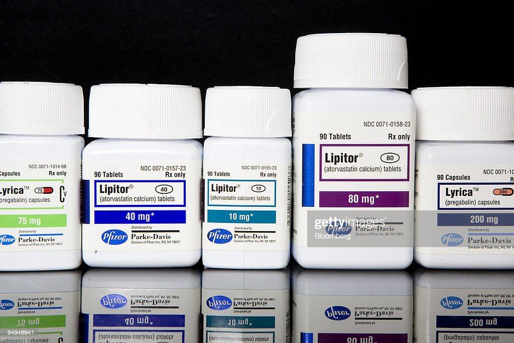lyrica medication cost 75mg suisse france