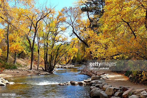 boulder creek women Boulder creek men's big & tall color block hooded parka jacket we just considering boulder creek men's big & tall color block hooded parka jacket.