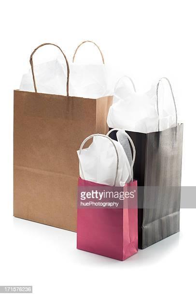 Boutique Shopping Taschen