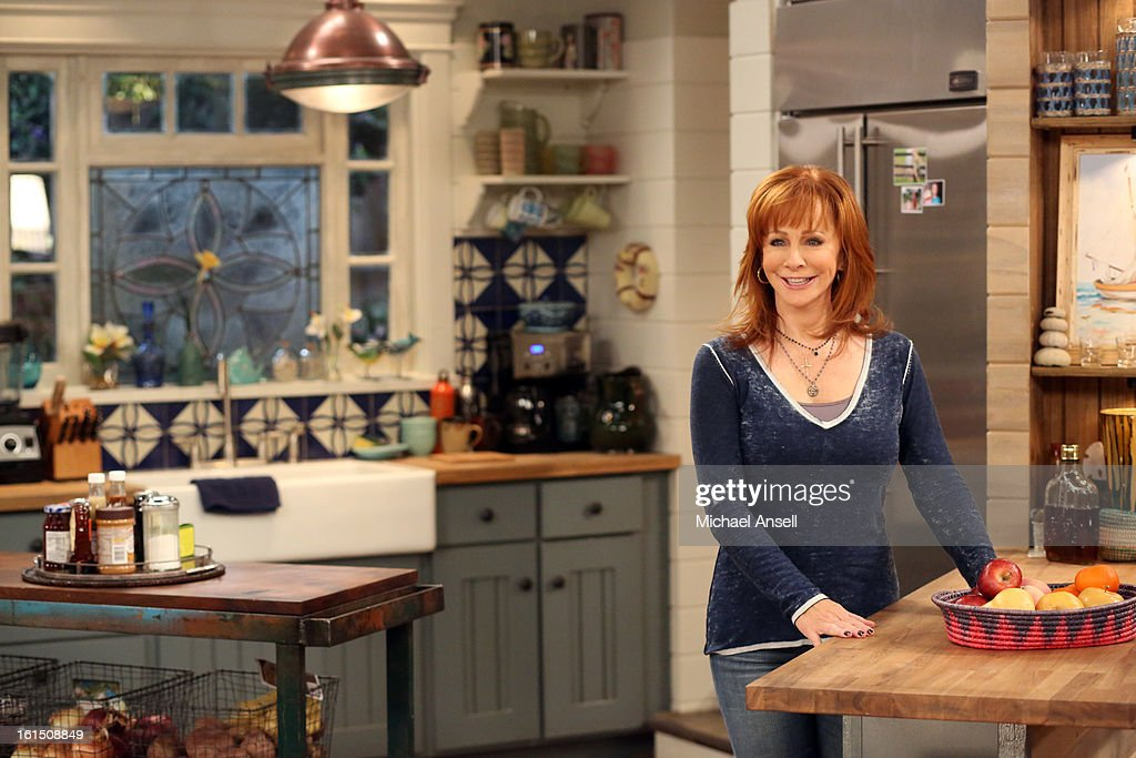 COUNTY - 'Bowling for Mama' - Reba, June and Cash vie to give Lillie Mae the very best birthday gift. But when her wish is for Reba to bowl for her league's opposing team, the competition gets less than friendly, on 'Malibu Country,' FRIDAY, FEBRUARY 22 (8:31-9:00 p.m., ET) on the ABC Television Network. REBA