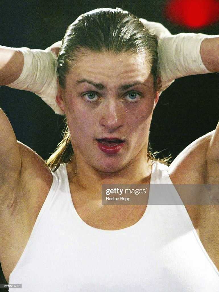 bantamgewicht boxen