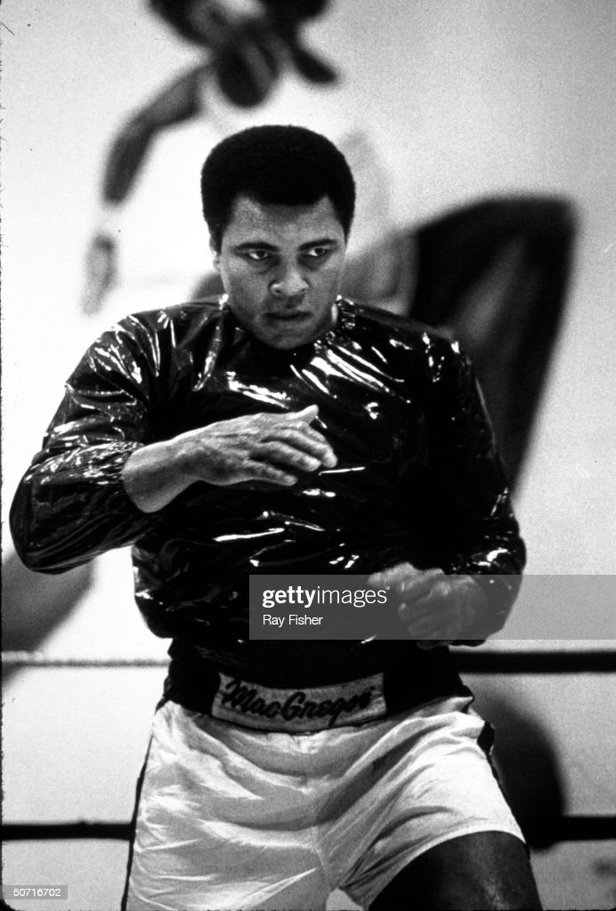 http://media.gettyimages.com/photos/boxing-great-muhammad-ali-aka-cassius-clay-training-for-exhibition-in-picture-id50716702