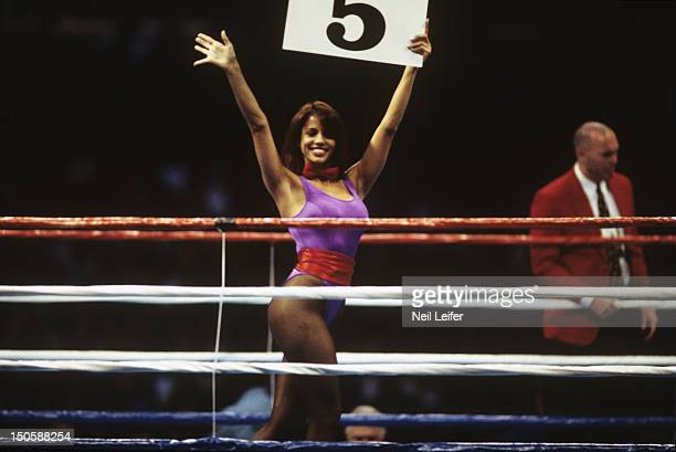 Tito together with Boxing Round Girls also Gzd QIv546p furthermore I0000fPBRFcWN9TQ in addition 1173739 Floyd Mayweather Vs Miguel Cotto Resuts Round By Round Highlights And Recap. on oscar de la hoya vs angel