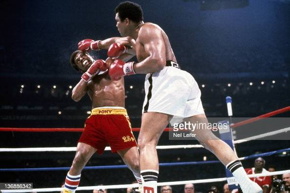 On this day september 15 muhammad ali regains boxing 39 s for Boxing day meuble leon