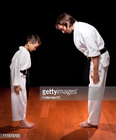 how to become a karate instructor