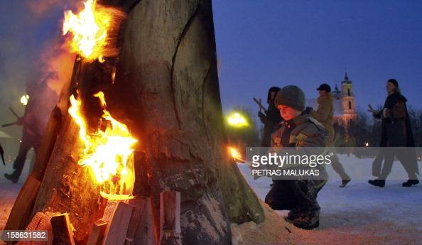 Winter Solstice Stock Photos and Pictures | Getty Images