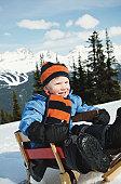 Mar 2004, Whistler, Canada.