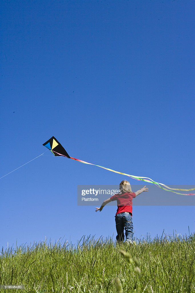 kite runner a boy who This is the story of two boy this page may be out of date save your draft before refreshing this page oh these are my favorite lines from the kite runner.