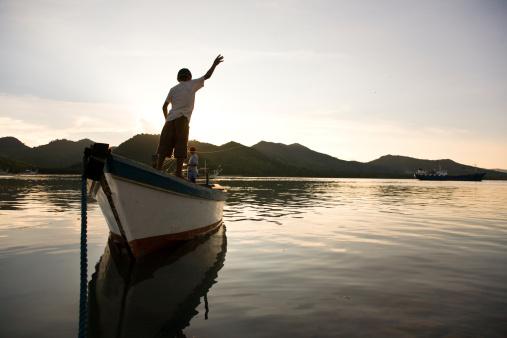 Ligne de p che photos et images de collection getty images for K9 fishing line