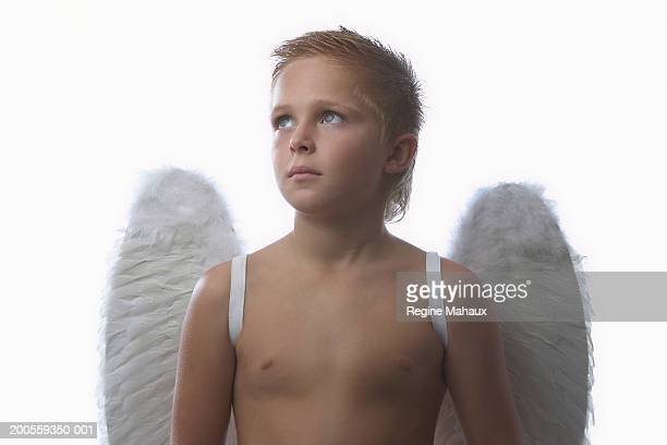 Preteen Boys Shirtless Stock Photos And Pictures Getty
