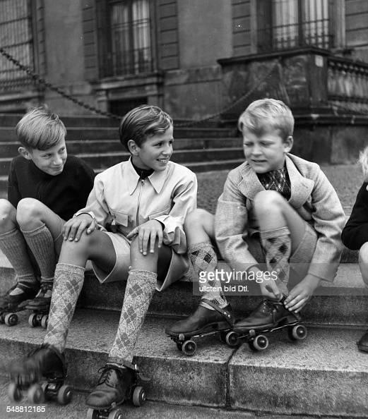 city boys swingerclub pfalz