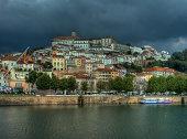 Brace yourselves - Coimbra