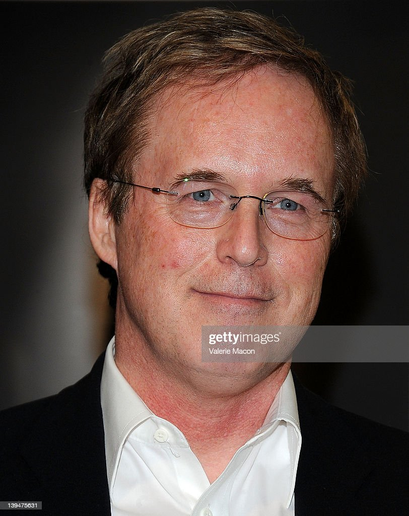 <a gi-track='captionPersonalityLinkClicked' href=/galleries/search?phrase=Brad+Bird&family=editorial&specificpeople=206750 ng-click='$event.stopPropagation()'>Brad Bird</a> arrives at the 84th Annual Academy Awards - Nominated Shorts! Reception at the Academy of Motion Picture Arts and Sciences on February 21, 2012 in Beverly Hills, California.