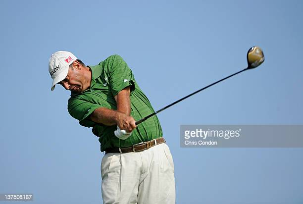 Brad Bryant Stock Photos And Pictures Getty Images