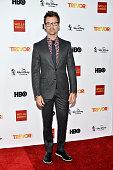 Brad Goreski attends the TrevorLIVE LA 2015 event at Hollywood Palladium on December 6 2015 in Los Angeles California