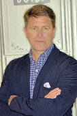 "Build Presents Brad Thor Discussing His New Book ""Use..."