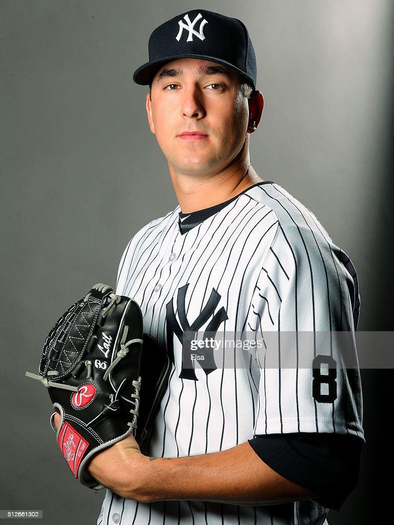 New York Yankees Photo...