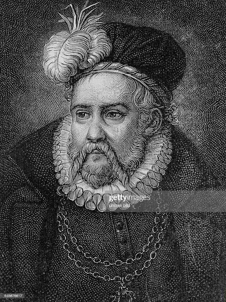 the life and contributions of tycho brahe a danish astronomer astrologer and alchemist Tycho brahe (december 14, 1546 to october 24, 1601) was a danish astronomer, astrologer, and alchemist he is best known for his accurate and comprehensive astronomical and planetary observations.