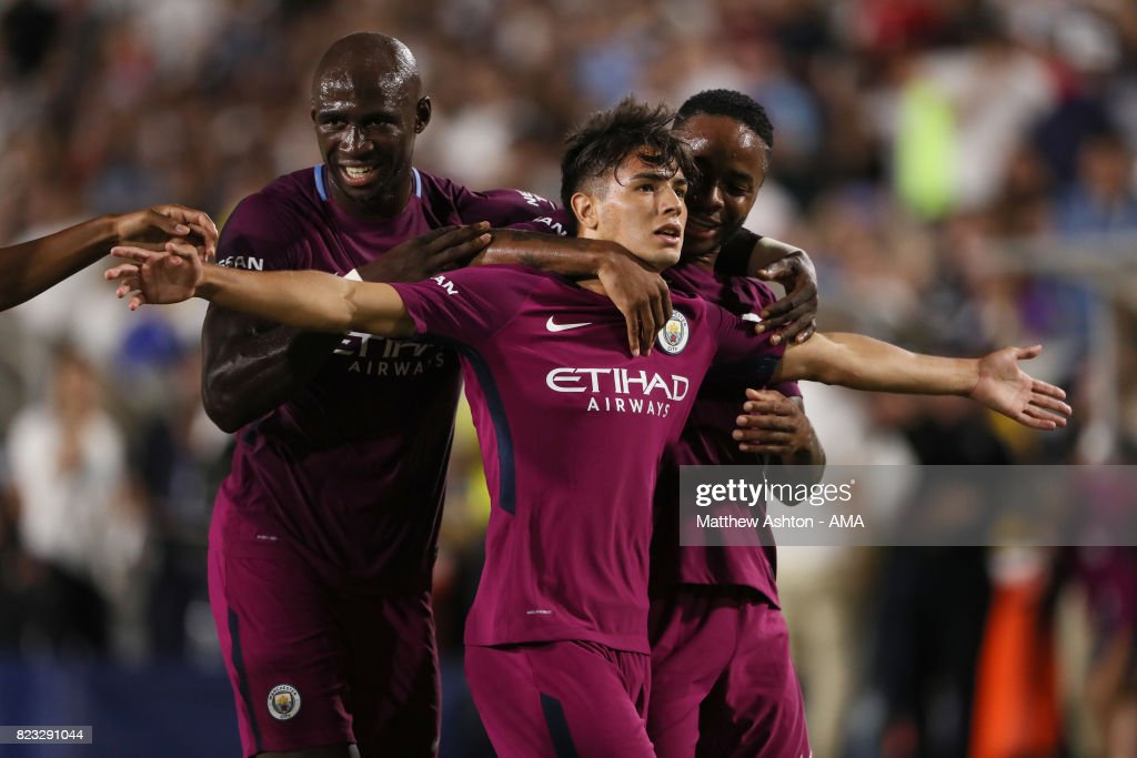 http://media.gettyimages.com/photos/brahim-diaz-of-manchester-city-celebrates-after-scoring-a-goal-to-it-picture-id823291044