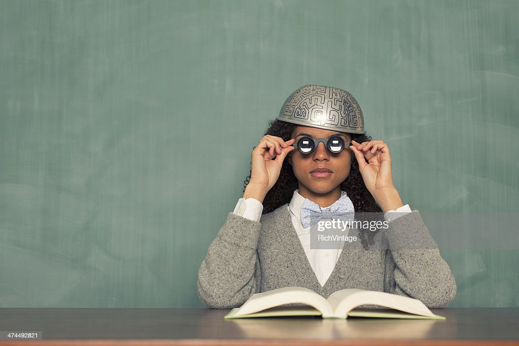 Brains : Stock Photo